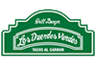 Duendes_trans_listado